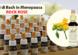 rock rose fiori di bach in menopausa
