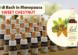 sweet chestnut fiori di bach in menopausa