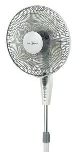 electric-fans-75143_1920