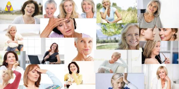 menopausa, a quali sintomi fare caso
