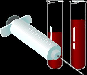 syringe-24495_1280